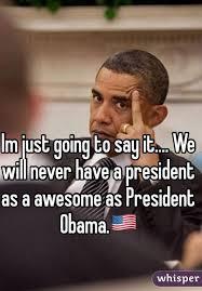 Obama Funny Memes - funniest barack obama memes of all time barack obama obama and memes