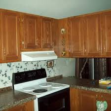 painting a mobile home interior 15 painting manufactured home bathroom cabinets painting mobile