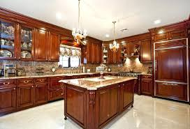 Ideas For Kitchen Islands Kitchen Design Pictures U2013 Subscribed Me