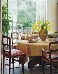 country french decorating magazine