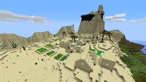 Worlds Map by Avatar World Map Game Map Minecraft Worlds Curse