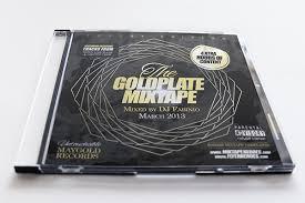 psd album cover template cd cover psd design templates 30