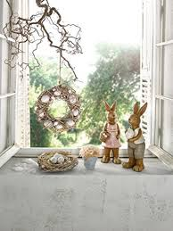 Easter Home Decorations Uk by 100 Easter Home Decoration Compare Prices On Easter Window