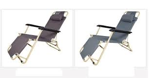 Folding Recliner Chair Restar Rui Shida Multi Recliner Chair Folding Bed Folding Beds