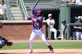 hitting their stride no 5 clemson tigers hope to stay when