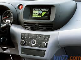 nissan almera 2012 car picker nissan almera interior images