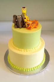 50 best baby shower cakes images on pinterest baby shower cakes