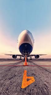 Preiswerte Einbauk He Die Besten 25 Flughafen Parkplatz Ideen Auf Pinterest Parken Am
