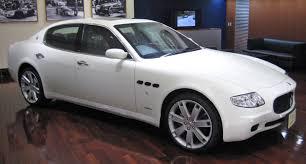 white maserati 2016 maserati quattroporte price modifications pictures moibibiki