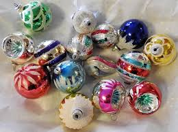 Vintage German Christmas Decorations by Help With Vintage Christmas Ornaments Cali Col Other Questions
