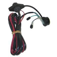 go big parts u0026 accessories llc u003e accessories u003e warn winch remote