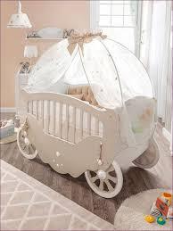 bedroom dhp princess carriage twin metal bed cinderella carriage
