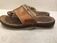 ugg sandals layback ebay