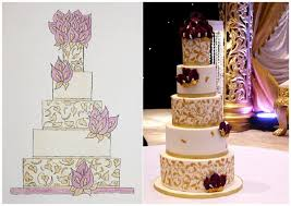 bespoke wedding cakes how to book bespoke wedding cakes