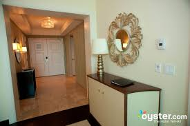 two bedroom suite las vegas cool home design gallery with two