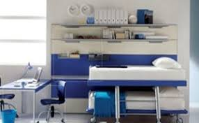 Simple Kids Bedroom Designs Ideas For Teen Rooms With Small Space