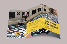 paint the pavement pittsburgh u2013 tiffany jiang u2013 medium