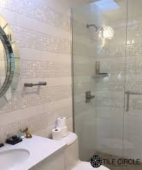 diy bathroom tile ideas best 25 tile installation ideas on wood tiles