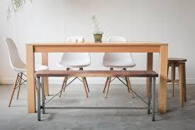 Ikea Sawhorse Desk Furniture Furniture Craftsman Farms Sawhorse Desk Legs With Wod