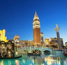 Venetian Hotel Map Von Paris Bis Las Vegas U2013 Wahrzeichen Werden Weltweit Kopiert Welt