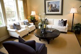 Best Armchair For Reading 46 Swanky Living Room Design Ideas Make It Beautiful
