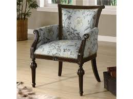 Overstock Living Room Chairs Enthralling Overstock Living Room Chairs From Mahogany Woods