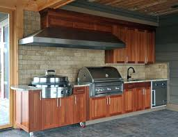 How To Cover Kitchen Cabinets With Vinyl Paper We Formaldehyde Free Plywood Maple Sheet Cabinets Walls Cover Old