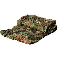 amazon com loogu custom woodland camo netting camping military