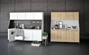 kitchen furniture stores toronto furniture kitchen furniture lovely wellborn cabinets cabinetry
