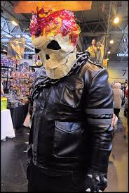 the shield ghost mask ghost rider cosplay album on imgur 255 best halloween plague