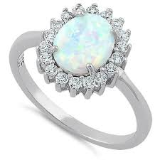 opal rings wholesale images Wholesale lab opal rings for sale silver lab opal rings jpg