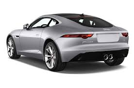 jaguar jeep 2017 price 2017 jaguar f type reviews and rating motor trend