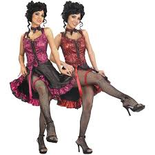 burlesque costumes ebay majorette victorian egyptian fashion