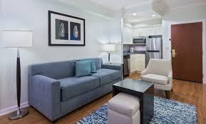 in suites homewood suites bonita springs hotel