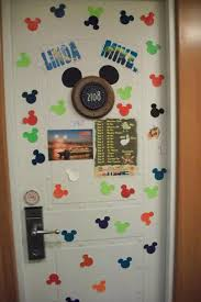 Cruise Decorations Decorating Your Door New To Cruising Cruise Critic Message