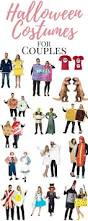 lifestyle halloween party 20652 best the best of lifestyle u0026 blogging images on pinterest