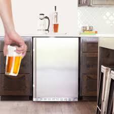 black friday kegerator deals kegerators beer coolers kegs u0026 dispensers kegerator com