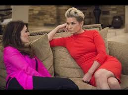 yolanda foster is the master cleanse yolanda hadid returning to the hit franchise the real housewives