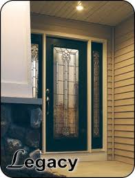Home Design Store Tampa Legacy Traditional Classic Entry Door The Glass Door Store