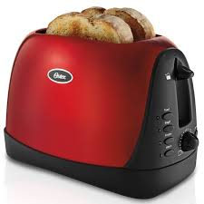 Cheapest Delonghi Toaster Best Toasters Under 30 Cheapism