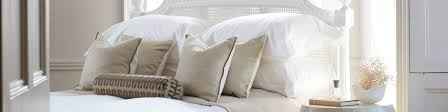 How Do You Clean A Feather Duvet The Duvet Store Frequently Asked Questions