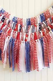 fourth of july decorations 48 creative ideas for the 4th of july decorations crafts blue