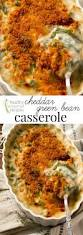 Thanksgiving Dishes Pinterest Best 25 Thanksgiving Dinner Recipes Ideas On Pinterest