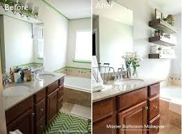 bathroom update ideas how to update a bathroom bathroom bathroom update ideas budget