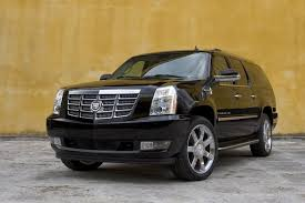 cadillac suv prices 2011 cadillac escalade esv overview cars com