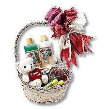 Valentines Day Gift Baskets Valentine U0027s Day Gift Baskets Valentine U0027s Gift Baskets