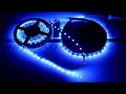Led Light Color How To Choose Led Strip Lights Rgb Color Changing Kit W Remote And
