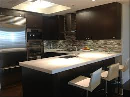 Custom Contemporary Kitchen Cabinets by Kitchen Prefab Kitchen Cabinets Assembled Kitchen Cabinets