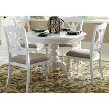 Pds Upholstery Shop Table And Chair Sets Wolf And Gardiner Wolf Furniture