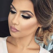 wedding makeup for best photos wedding makeup makeup and